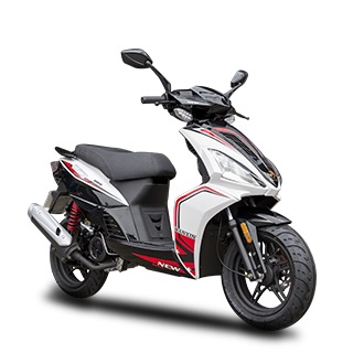 SCOOTER150T-50